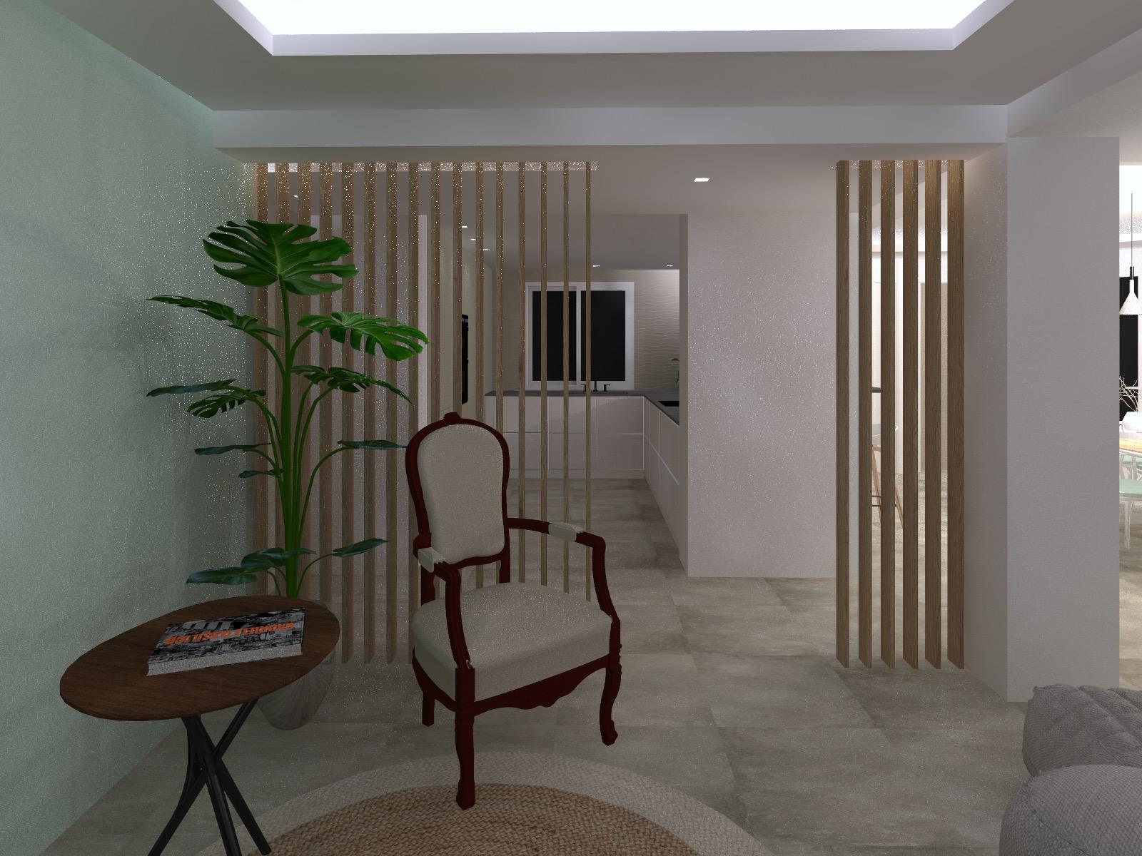 aménagement-villa-valescure-architecte-interieur-var5