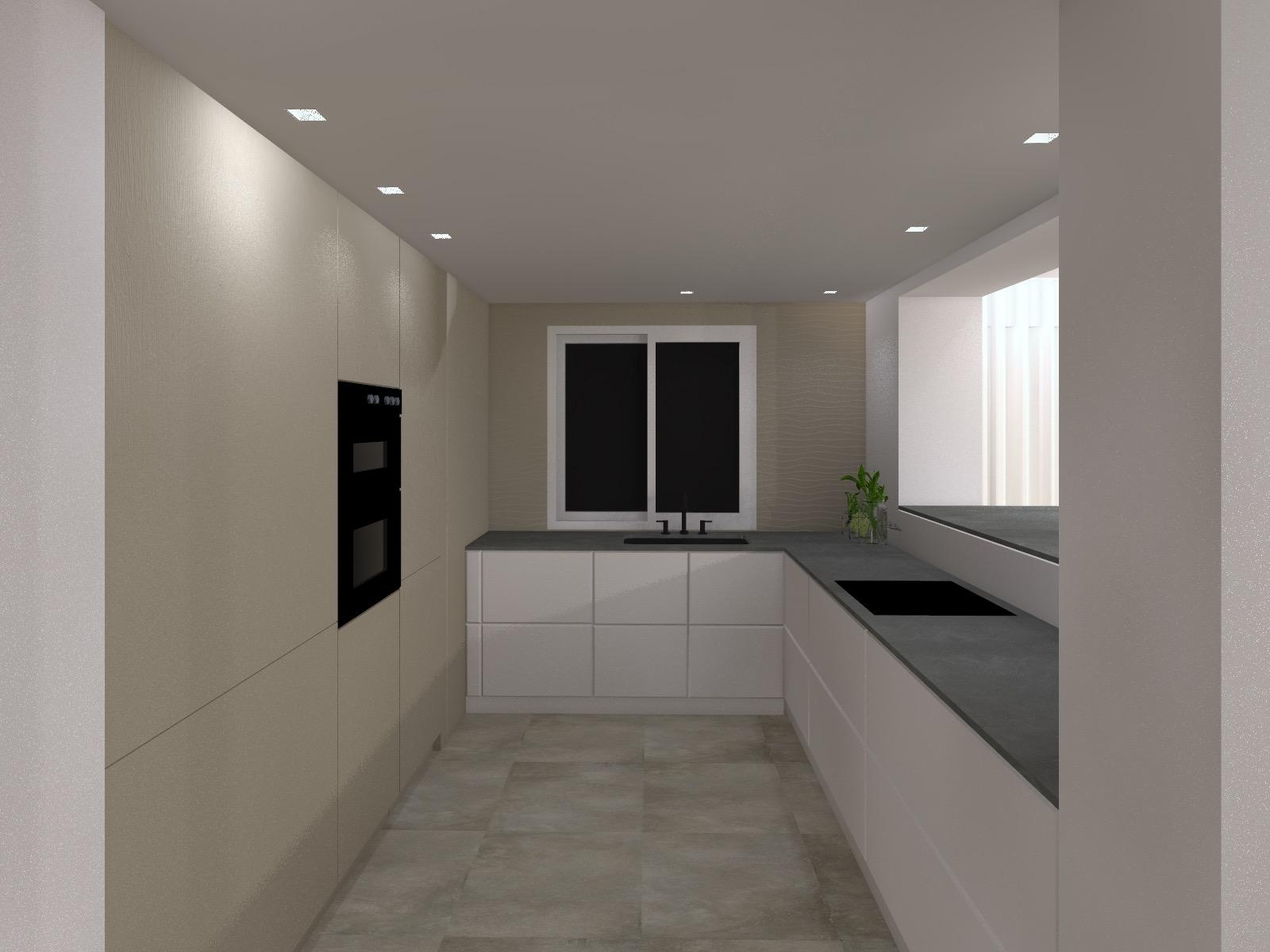 aménagement-villa-valescure-architecte-interieur-var6