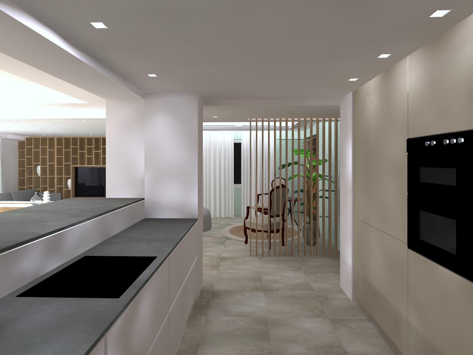 aménagement-villa-valescure-architecte-interieur-var7