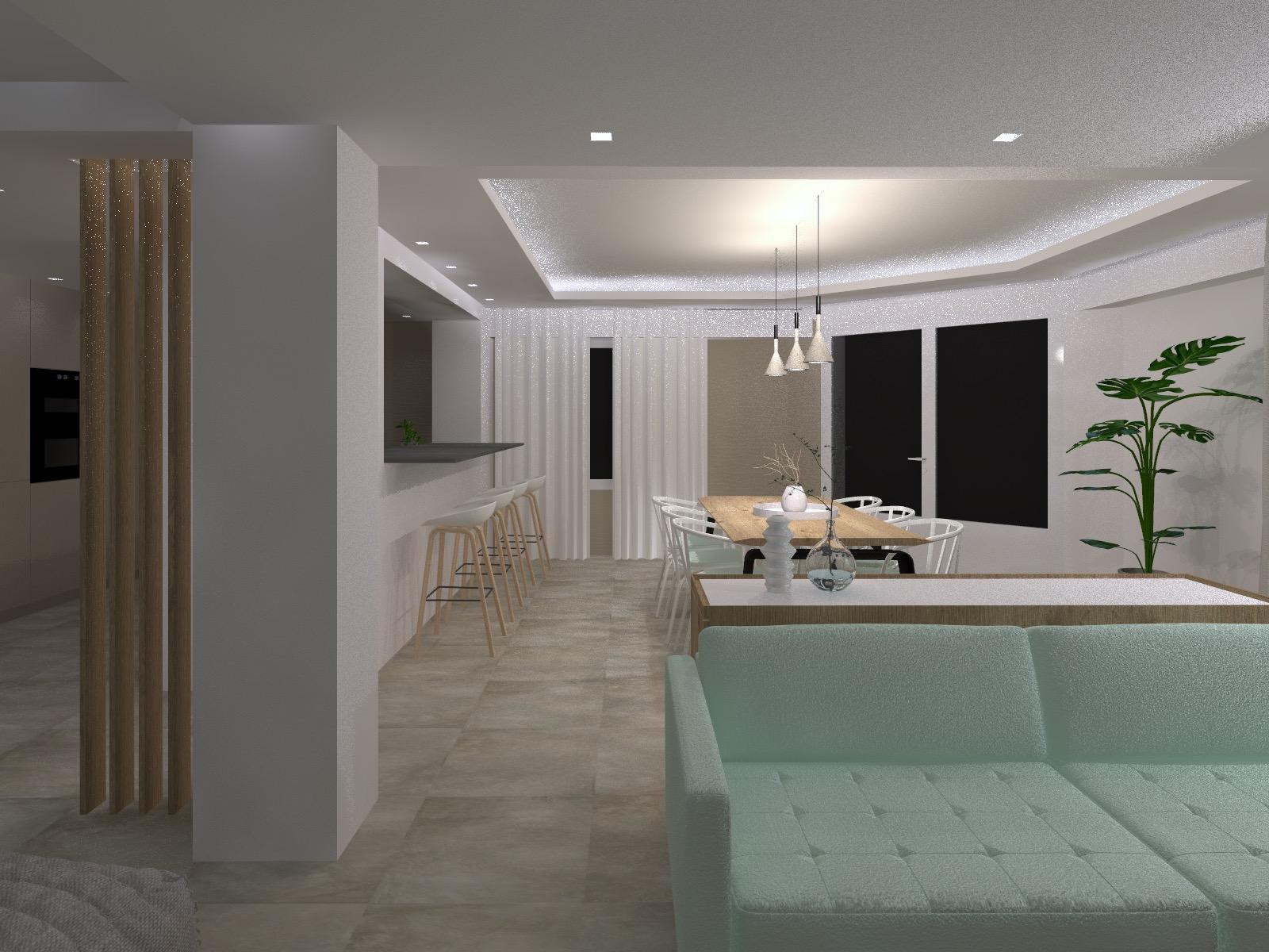 aménagement-villa-valescure-architecte-interieur-var8