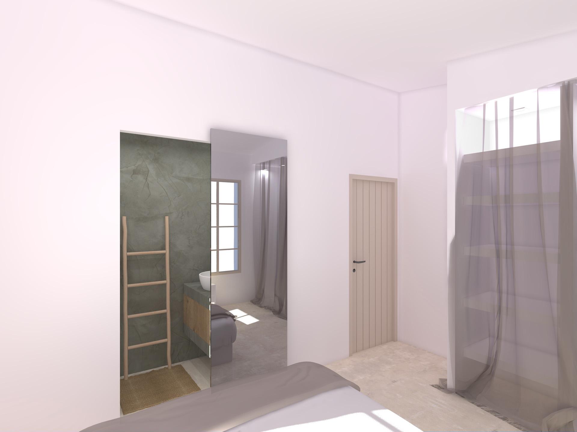 renovation-architecte-dintérieur-Mas-de-guerrevieille-1
