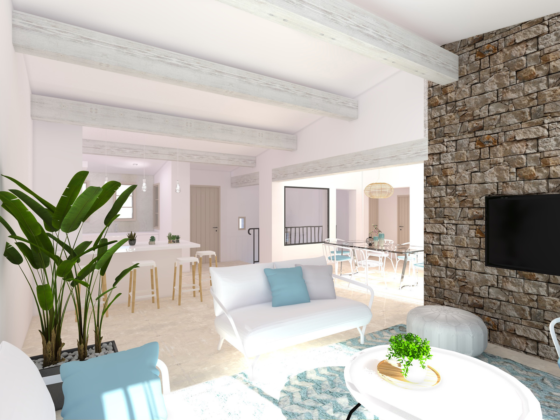 renovation-architecte-dintérieur-Mas-de-guerrevieille-10