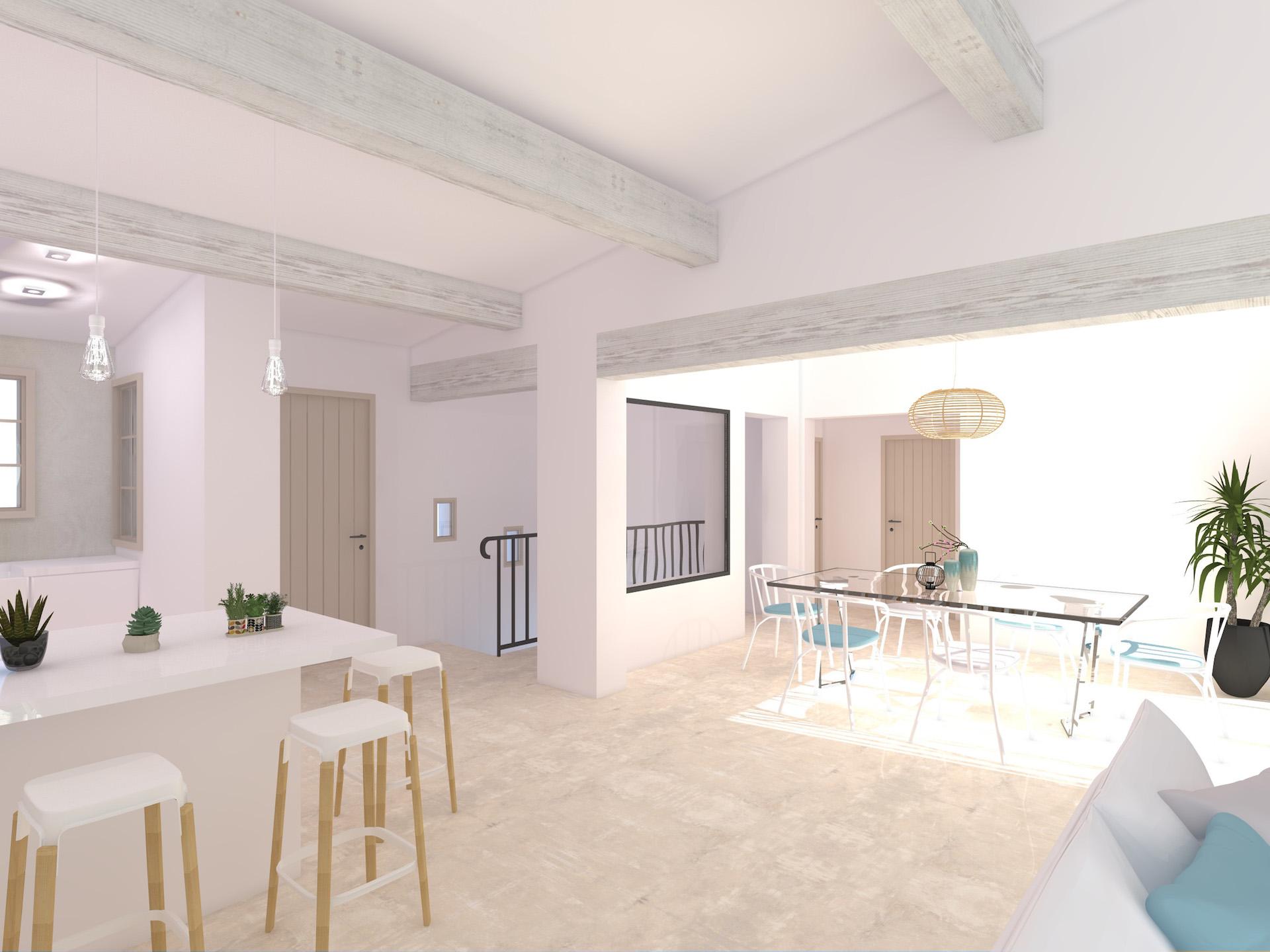 renovation-architecte-dintérieur-Mas-de-guerrevieille-11