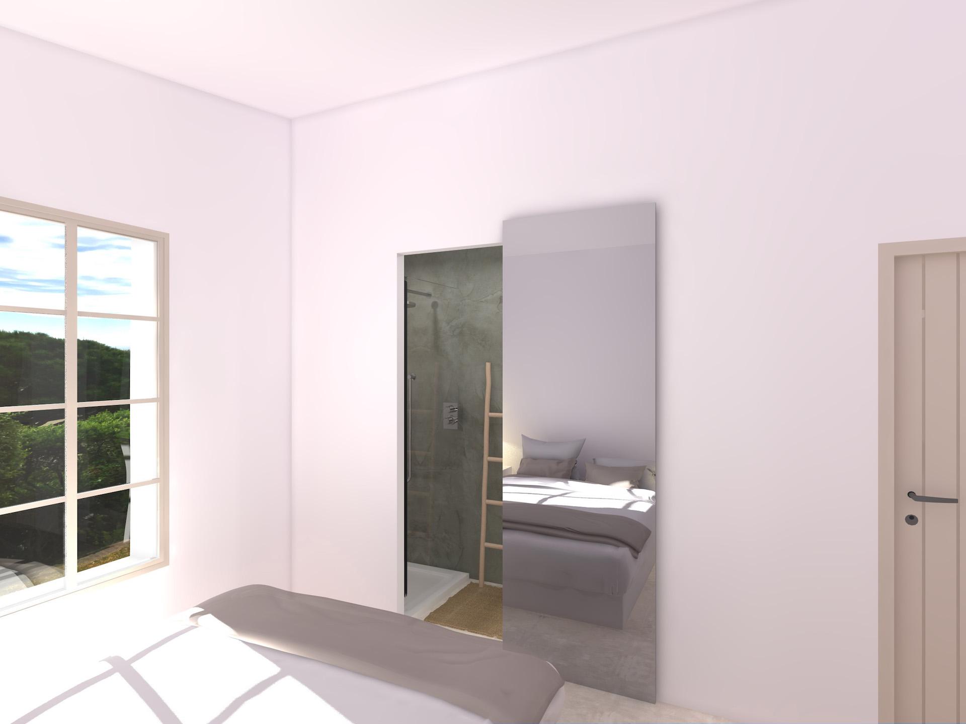 renovation-architecte-dintérieur-Mas-de-guerrevieille-2