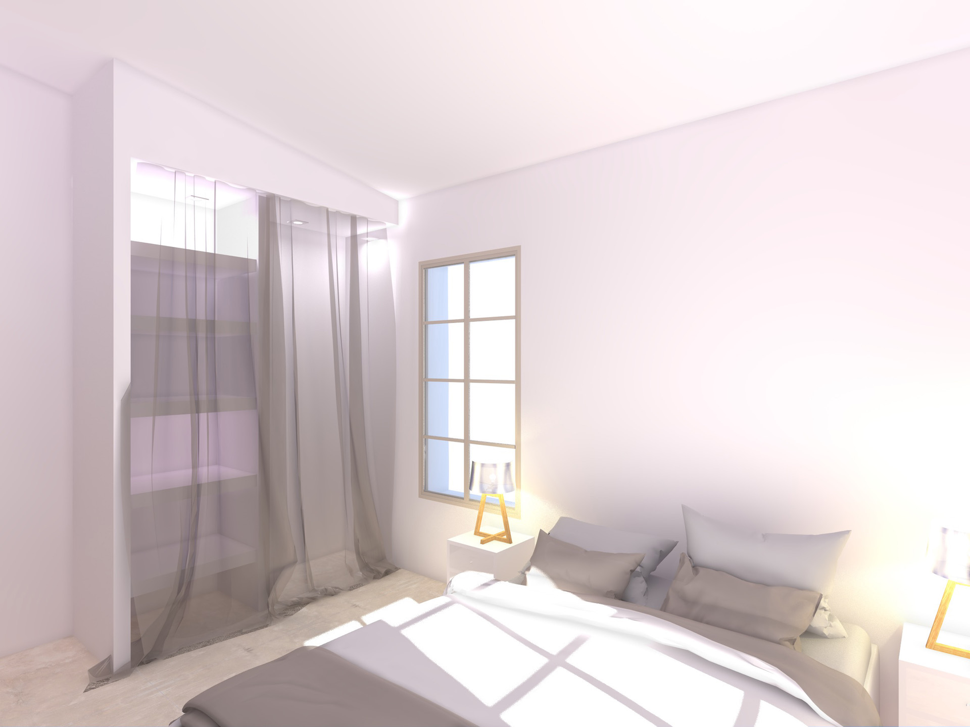 renovation-architecte-dintérieur-Mas-de-guerrevieille-3