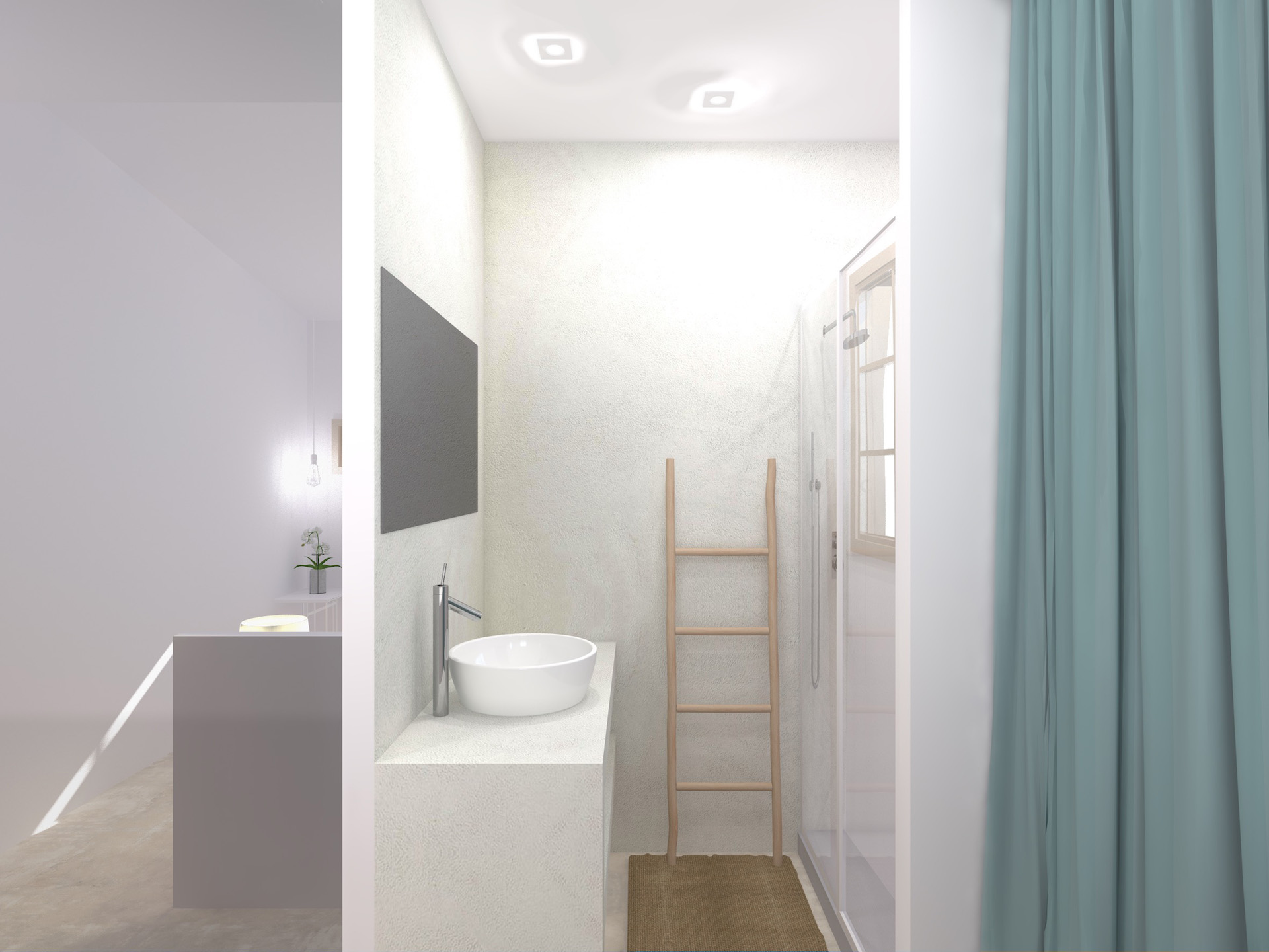 renovation-architecte-dintérieur-Mas-de-guerrevieille-6