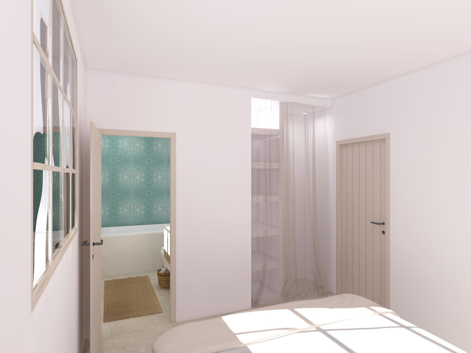 renovation-architecte-dintérieur-Mas-de-guerrevieille-8