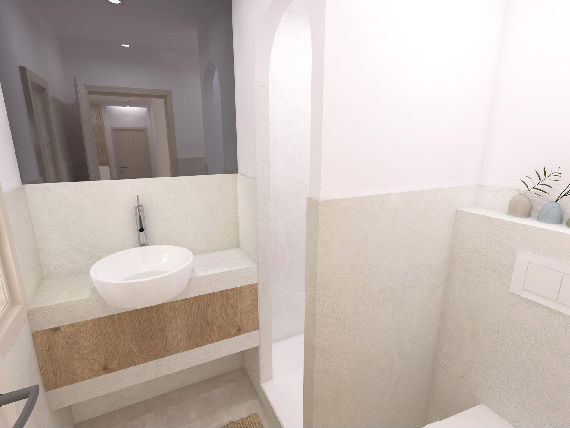 renovation-architecte-dintérieur-Mas-de-guerrevieille-9